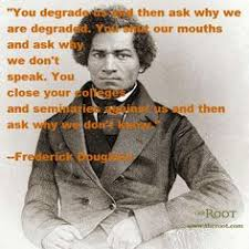 Our history on Pinterest | Lynching, Black History Quotes and History