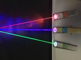 <b>Laser pointer</b> - Wikipedia