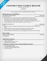 resume examples   resume   sample resume  free sample resumes    resume examples   resume   sample resume  free sample resumes  resume examples   adam   pinterest   resume  mac makeup artists and resume examples
