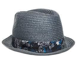 Мужские <b>шляпа Armani Exchange</b>, модель WU20497, цвет ...