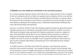 Personal statement for postgraduate application  Custom Essay     Brefash personal statement examples graduate school public health