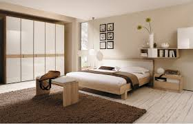 bedroombeige asian bedroom design ideas with trendy white closet furniture and comfortable wood platform bedroom asian bedroom furniture sets