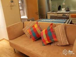 furniture apartment flat in chaoyang advert 2986 chaoyang city office furniture