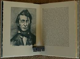 civil disobedience by henry david thoreau published by sharp civil disobedience just the title of thoreau s essay makes me grin and almost rub my hands together in mischievous delight i ve always believed that