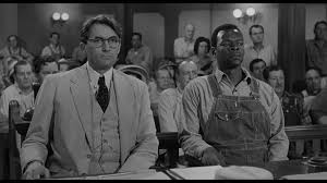 movies that everyone should see to kill a mockingbird fogs of course