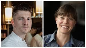 Former Next <b>chef</b> Jenner Tomaska taking over Elizabeth this ...