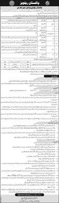 railway police jobs asi application form railway police jobs 2017 asi application form