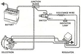 strange gm regulator alternator problem hot rod forum strange gm regulator alternator problem hot rod forum hotrodders bulletin board