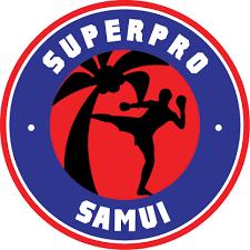ABOUT US – <b>Superpro</b> Samui