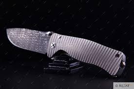 <b>Складной нож Lion Steel Lion Steel</b> SR-2 7 L/<b>SR2DL</b> G купить в ...