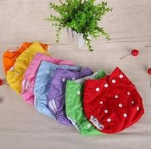 Free shipping on <b>Baby Nappies</b> in <b>Nappy</b> Changing, <b>Baby</b> Care and ...