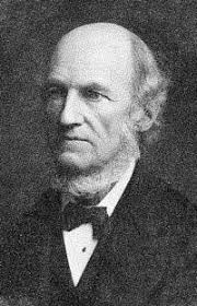 William Benjamin Carpenter CB FRS 1813 – 1885 was an English physiologist and naturalist, Examiner in Physiology at the University of London and Lecturer on ...