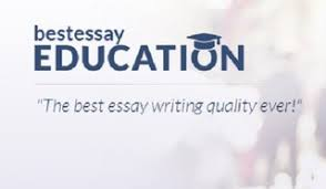 best essay education   track night in america best essay education