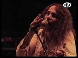 <b>Rainbow - On Stage</b> (1977) - Kill The King - YouTube