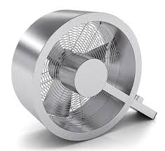 <b>Вентиляторы Stadler Form</b> - купить <b>вентилятор</b> Стадлер форм ...
