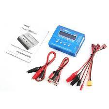 <b>SKYRC</b> iMAX B6 Mini RC <b>зарядное устройство</b> для зарядки 60 Вт ...