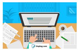 plagiarism check online archives blog plagiarism check online