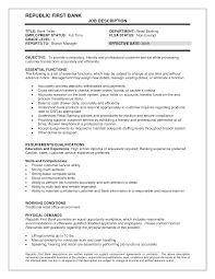 teller resume hiring s teller lewesmr sample resume bank teller resume description job for