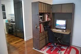 home computer desk home office astounding furniture desk affordable home computer desks
