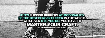 Snoop Dogg Facebook Covers via Relatably.com