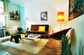 Modern Style Living Room Home Modern Style Living Room 2015 Modern Style Living Room
