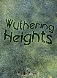 wuthering heights jonrose publishing wuthering heights