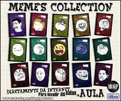 On Memetics: 2012-03 via Relatably.com
