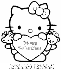 Small Picture Emejing Valentine Coloring Sheets Pictures New Printable