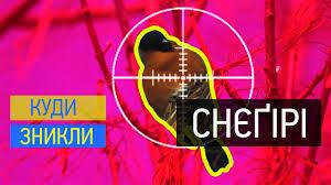 Самое сильное оружие против российской агрессии - это информация, - экс-командующий силами НАТО - Цензор.НЕТ 9839