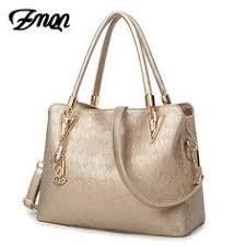 FOXER Zipper <b>Rushed</b> Bolsas Bolsa Women <b>Handbag</b> The <b>New</b> In ...