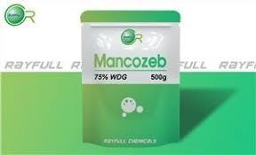 China <b>Hot Sale</b> Agrichemical Fungicide Mancozeb <b>80</b>%Wp ...