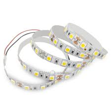 Dropshipping for <b>ZDM 1M DC</b> 12V 15W 60 x 5050 SMD Light LED ...