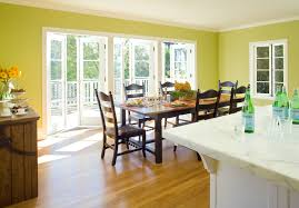 french country lighting fixtures dining room traditional with balcony casement windows chartreuse breakfast area lighting