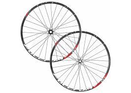 <b>Bike wheels</b> buying <b>guide</b> - Chain Reaction Cycles