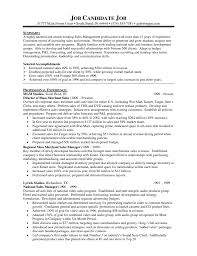 cover letter kmart bank teller cover letter example teller resume resume examples for kmart bnmi resume examples for kmart photographer