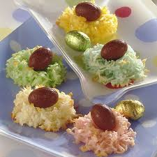 Image result for coconut cookies