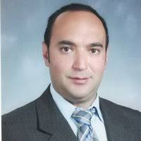 Andres Santiago Galarza Schoenfeld Change Photo. About · Papers1. Add Section; Questions & Answers0 · Add Post; Add CV. Add Contact Information - s200_andres_santiago.galarza_schoenfeld