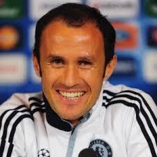 Happy Birthday Ricardo Carvalho!