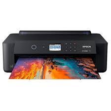 Стоит ли покупать <b>Принтер Epson Expression Photo</b> HD XP ...