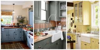 paint colors picking kitchen