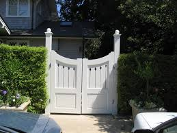 Small Picture 24171d1255919279 suggestions design wooden driveway gate