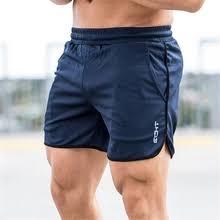 Running Shorts_Free shipping on <b>Running Shorts</b> in Running ...