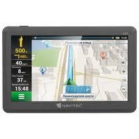 Купить <b>GPS</b>-<b>навигаторы</b> с программным обеспечением <b>Навител</b> ...