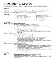 diesel mechanic resume template   resume  planner and letter templaterelated   mechanic resume template diesel mechanic resume sample papk wjk