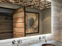 ванная: лучшие изображения (304) в 2019 г. | Дизайн ванной ...