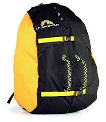 <b>Чехол</b> для веревки <b>LaSportiva</b> Medium Rope Bag - купить в ...