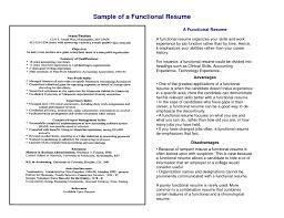 resume examples resume template resume knowledge skills and resume examples ksa resume samples examples of ksa resumes federal resume sample resume