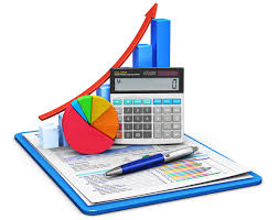 accounting assignment help tax assignment help tax accounting assignment help