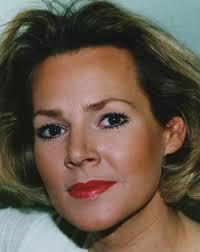 Daniela Strietzel