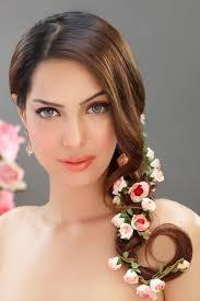 rose beauty parlor stan latest makeup shoots 2016 13 131 bridal